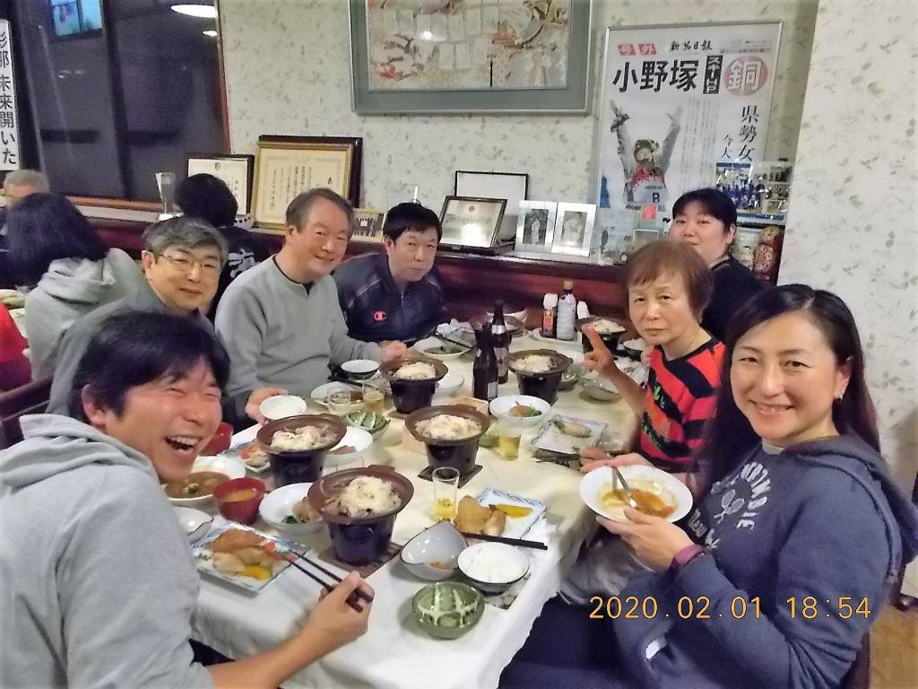19.2.1-2 マストスクールIN石打丸山4