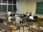 井戸端会議(20080715)
