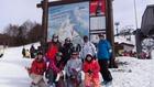 2012初滑り2