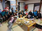 12.12.22-24丸沼キャンプ6