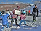 19.1.13-14 平成31年港区民スキー大会17