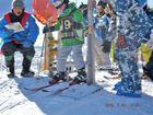 19.1.13-14 平成31年港区民スキー大会13