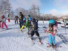 19.1.13-14 平成31年港区民スキー大会10