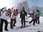 19.1.13-14 平成31年港区民スキー大会8