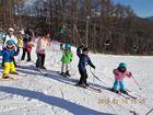 19.1.13-14 平成31年港区民スキー大会4