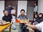 19.12.21-22 マストスキースクールIN丸沼10
