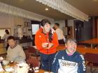 19.12.21-22 マストスキースクールIN丸沼4