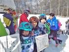 20.1.11-13 令和2年港区民スキー大会15