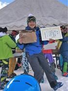 20.1.11-13 令和2年港区民スキー大会11