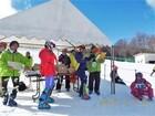 20.1.11-13 令和2年港区民スキー大会10