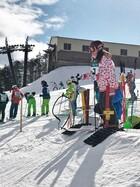 20.1.11-13 令和2年港区民スキー大会9
