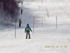 20.1.11-13 令和2年港区民スキー大会7
