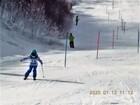 20.1.11-13 令和2年港区民スキー大会5