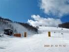 20.1.11-13 令和2年港区民スキー大会4